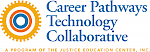 Career Pathways Technology Collaborative Logo