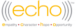 ECHO Perfect 10 Experiential Leadership Training Logo
